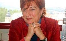 Matilde Elexpuru es premiada por el Gobieno vasco