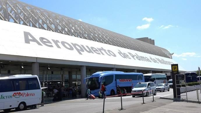Baleares será el primer destino que abra sus puertas al mercado internacional