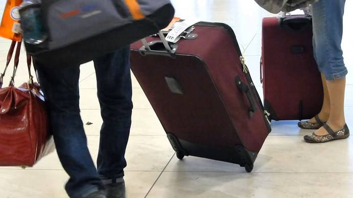 Más del 90% de los españoles piensan seguir viajando en los próximos meses