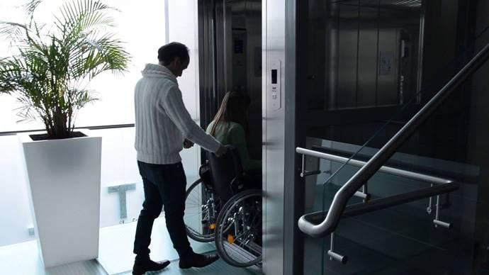 España, hacia el liderazgo en accesibilidad turística en el entorno hotelero