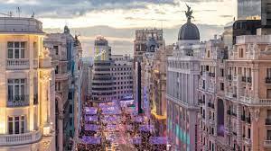 Madrid Convention Bureau lanza PLUS (Platform for Legacy with us), plataforma digital de sostenibilidad