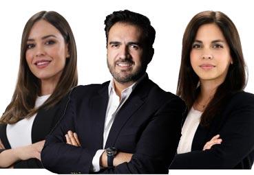 MCI experimenta un aumento de su negocio en Madrid