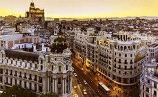 'Madrid lo ha hecho muy bien en el Sector MICE'