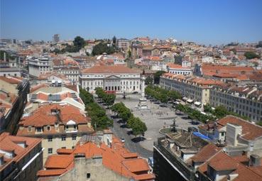 MCI Group amplía su presencia en Portugal