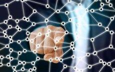La tecnología será la gran protagonista en el Sector MICE español en 2018.