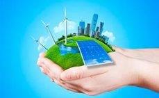 MCI Spain analizará la sostenibilidad en el Sector MICE