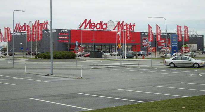 Media Markt cambia de estrategia y se apoya en una agencia para vender viajes