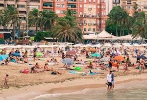 Las demandas del Sector Turístico que aún no han sido atendidas por el Gobierno