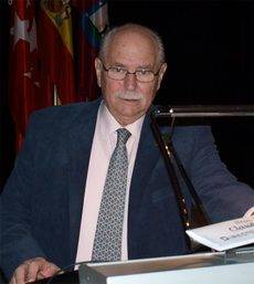 Claudio Meffert, Premio Hermestur.