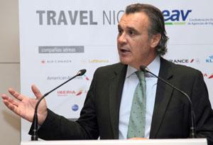 'No se ha podido acreditar el supuesto ahorro que genera el CORA', denuncia CEAV
