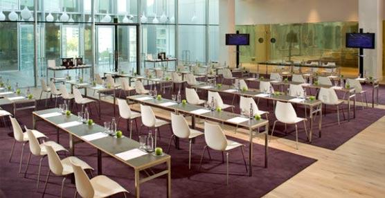 Meliá Hotels International se adapta a las necesidades del Turismo de Reuniones