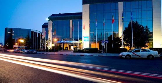 Meliá Hotels International mejora sus ingresos e indicadores de negocio
