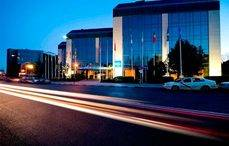 AEGVE analizará las tendencias actuales del 'business travel'