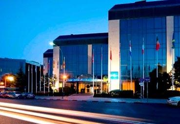 AEGVE reúne al Business Travel español en Madrid