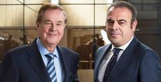 Melía Hotels considera positivo el 2017 a nivel personal y para la industria