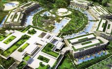Meliá presenta un nuevo 'resort' en el Caribe