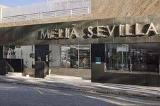 El Hotel Meliá Sevilla acogerá la conferencia europea de MPI en 2020.
