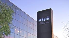 Nuevo hotel 'bleisure' de Meliá en Vietnam