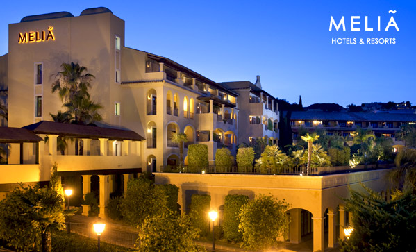 Meli hotels casi triplica sus beneficios en 2016 hasta for Melia hotel