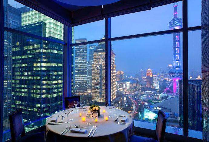 Meliá firma por el hotel Ho Tram de Vietnam y se expande en Asia