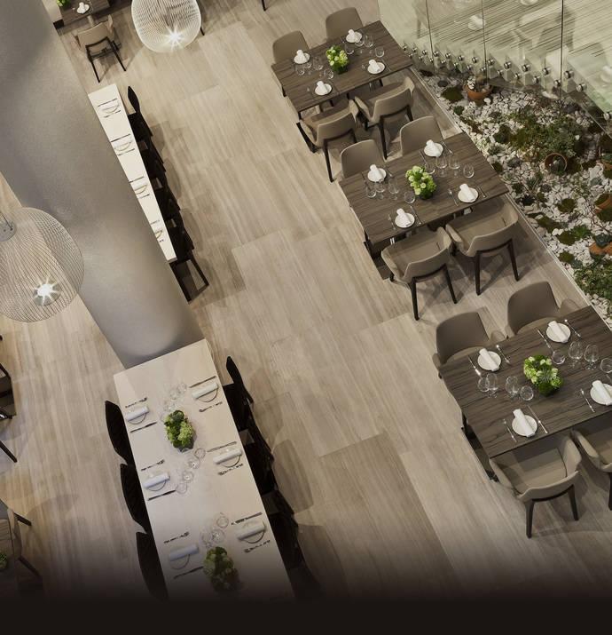 La cadena Meliá añade otro hotel en Alemania