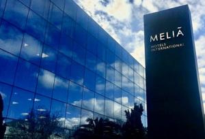 Meliá, otra hotelera que se alía con Expedia para vender 'paquetes' dinámicos