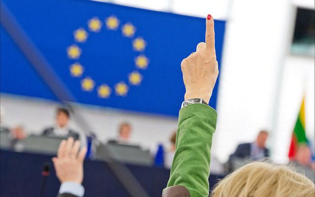 Bruselas investiga los acuerdos de Meliá con Kuoni, Rewe, Thomas Cook y TUI