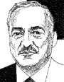 José Luis Mendez