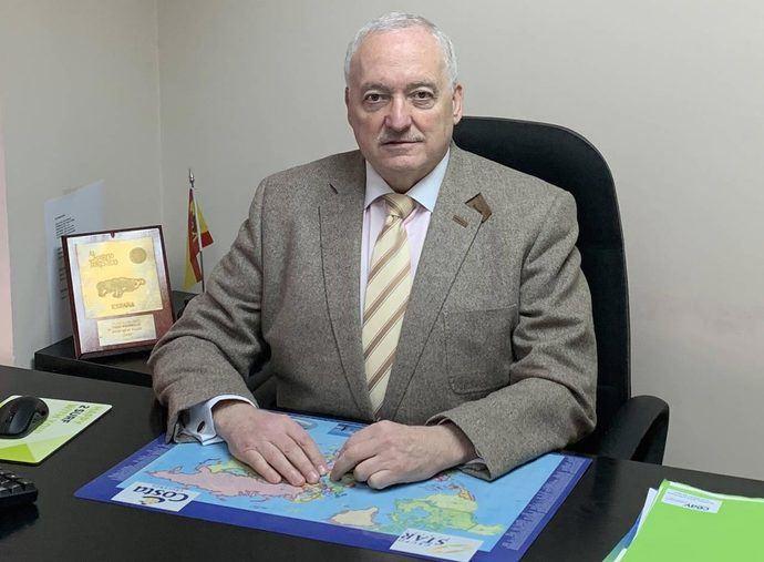 UNAV celebrará su congreso de Turismo el próximo 26 de noviembre