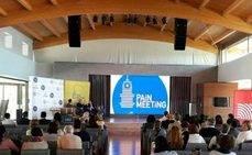 Occidental Menorca acoge el mayor evento de la isla