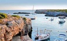 Barceló destaca Menorca como destino de reuniones