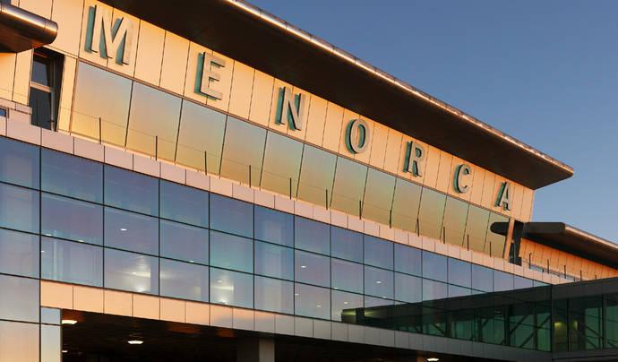Malestar entre las agencias de Baleares por el límite a las subvenciones de residentes