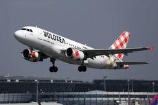 El destino España sufre en mayo una ralentización