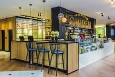 Mercure Hotels refuerza su apuesta por el destino Madrid