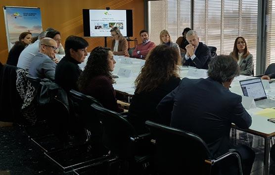 Baleares sitúa al Sector MICE como uno de sus segmentos estratégicos turísticos