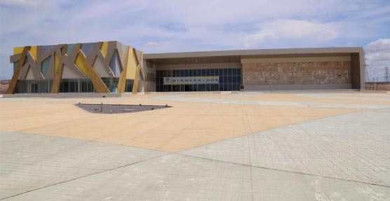 Ifema da un paso más en su internacionalización con la gestión de dos centros de convenciones en México