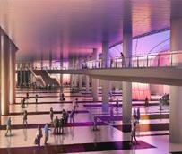 La renovación del Miami Beach Convention Center entra en nueva fase