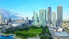 La oficina de convenciones y congresos de Miami nombra nuevo CEO y presidente