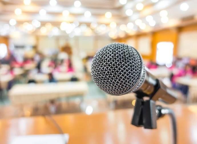 Itcma, Incentive Travels & Convention Meetings Asia, con más de 300 profesionales del MICE desde Asia