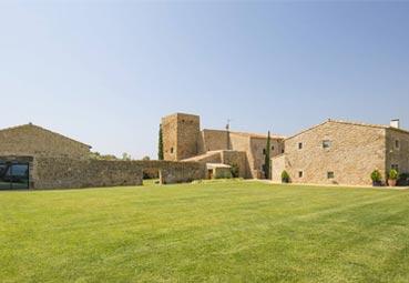 Dos nuevas empresas amplían la oferta de Girona