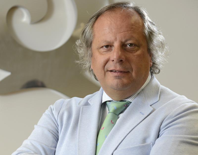 Miguel Mirones insta a prestar apoyo a los empresarios