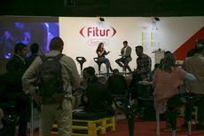 IV Fitur Festivals & Events: ampliado a todo tipo de eventos culturales y deportivos