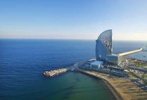 Turismo solicita medidas contra los ataques a los 'intereses turísticos'