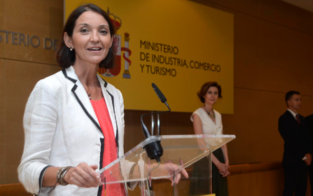 El Turismo sigue sin ministerio propio pese a la ampliación