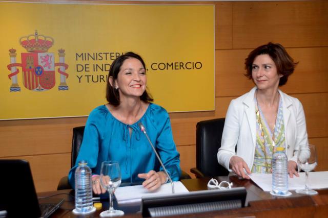 Presentan la Estrategia de Turismo Sostenible