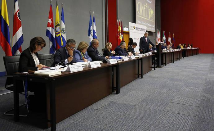 La inversión española, clave para el desarrollo turístico en Iberoamérica
