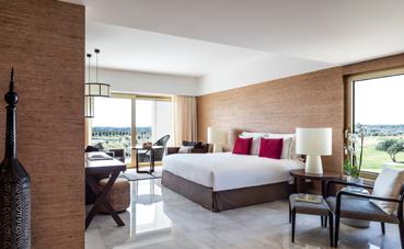 Minor Hotels continúa con su expansión