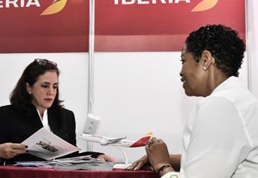 MITM Americas cierra con más de 4.100 entrevistas
