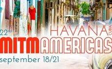 MITM Americas 2018 se celebrará en La Habana