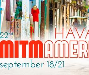 MITM Americas sigue avanzando con los programas post tours